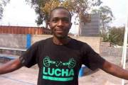 RD Congo: L'opposant Luc Nkulula mort brûlé vif