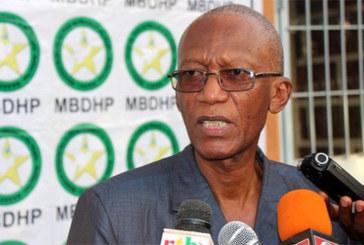 Burkina Faso: De nouvelles exécutions extrajudiciaires révélées par le MBDHP dans la commune de Barsalogho