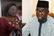 Crise au sein du ministère de la sante: Le torchon brûle entre le ministre et sa secrétaire générale