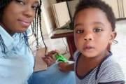 Côte d'Ivoire: Cocody, la nounou disparait avec l'enfant de sa patronne
