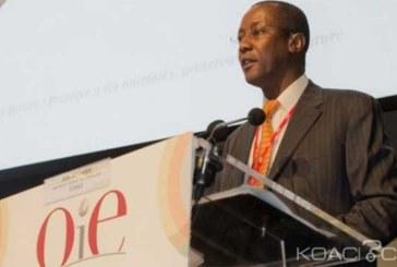 Tchad: L'ancien directeur de cabinet d'Idriss Déby arrêté