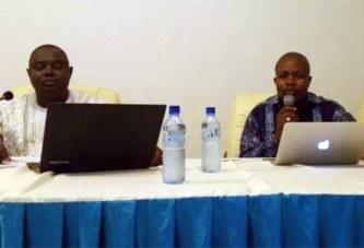 Burkina: 54% de Burkinabè défavorables à l'abolition de la peine de mort