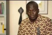 Dr Ra-Sablga Seydou Ouedraogo: « Le Burkina doit cultiver ses relations avec sa diaspora »