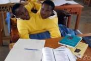 Tanzanie: Mort des célèbres jumelles siamoises Maria et Consolata