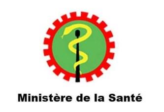 Nouvel organigramme: Une grogne explosive au sein du ministère de la Santé:Près de deux milliards FCFA pour le fonctionnement des nouvelles structures