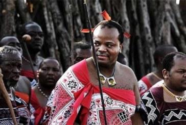 Afrique – Swaziland : Le royaume d'eSwatini compte maintenir ses relations avec Taïwan