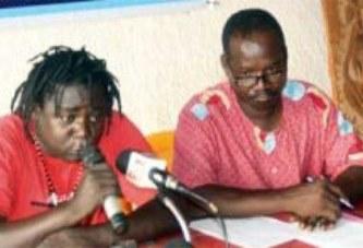 Syndicats des Finances : »Des néo-RSP» qui veulent »orchestrer un putsch économique», selon TOUBA