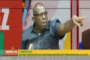 Cameroun: L'ambassadeur des USA traité de voyou, de fainéant, d'idiot