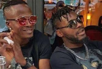 DJ Arafat dévoile : « Je rentre à Abidjan le 07 août avec Debordo pour soutenir mon père Hamed Bakayoko à Abobo »