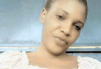 Burkina Faso : un appel téléphonique cause la mort d'une fille à Gaoua