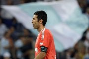Mercato PSG: La présentation de Gianluigi Buffon au Parc des Princes serait imminente