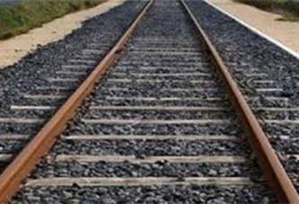 Interconnexion ferroviaire : Le gouvernement ghanéen a lancé les travaux du chemin de fer Accra-Ouagadougou( ministère des Transports)