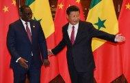 Chine-Afrique – Pluie de milliards sur le Sénégal : le volume des investissements multiplié par 16