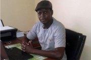 Débat sur le Code électoral au Burkina Faso : Des journalistes d'investigation prennent position