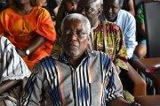 Election délégué CSBE – Suisse:Tahirou Komi veut travailler pour la cohésion des Burkinabè de Suisse