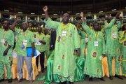 Burkina Faso : Zéphirin Diabré reconduit à la tête de l'UPC