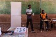 Burkina – Côte d'Ivoire : pourquoi le vote des Burkinabè de l'extérieur fait toujours polémique
