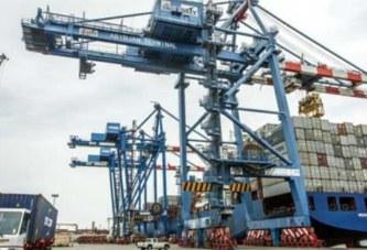 Décryptage : les exportations françaises en net recul en Afrique