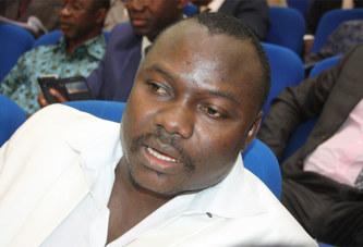 Allégation d'agressions homosexuelles : Safiatou Lopez Zongo et Hervé Ouattara condamnés
