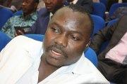 Allégation d'agressions homosexuelles : La défense de Bonato insiste sur la responsabilité de Hervé Ouattara