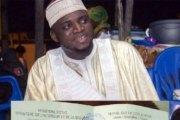 Côte d'Ivoire: L'imam Aguib Touré incriminé pour terrorisme