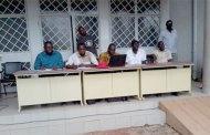Trêve accordée par la CS-MEF au gouvernement: Les négociations ont accouché d'une souris