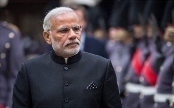 L'Inde va ouvrir 18 ambassades en Afrique