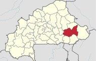 Burkina Faso - Attaque de Matiakoali: Les assaillants voulaient libérer quatorze des leurs (source sécuritaire)