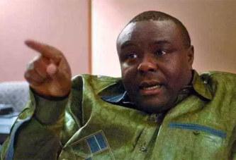 RDC : Kinshasa délivre un passeport diplomatique à Jean-Pierre Bemba