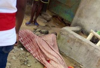 Côte d'Ivoire: Affrontement entre microbes à Yopougon, 02 morts et nombreuses arrestations, Les MI-24 dans le ciel