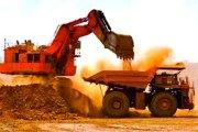 Burkina Faso - Fonds minier de développement local: De l'espoir à la la désillusion