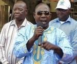 Vie des partis politiques : Le MPP-Côte d'Ivoire absent des grands débats sur la diaspora