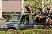 Deux mois ferme pour le cyberactiviste burkinabè : « Un recul de la liberté d'expression », affirment ses avocats