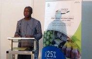 PNDES: Paul Kaba Thiéba annonce un financement supplémentaire de 220 milliards de FCFA