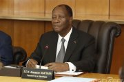 Côte d'Ivoire : Ouattara va-t-il détruire la paix précaire et replonger le pays dans une autre crise ?