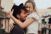 5 choses simples que les hommes attendent de la femme qu'ils aiment