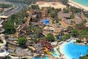 Abidjan: Le quartier Abattoir de Port-Bouët rasé pour construire le plus grandparc d'attraction de l'Afrique de l'Ouest