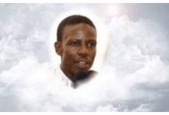 Zimbabwe : un pasteur arrêté pour vente de tickets … pour le paradis