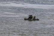 Côte d'Ivoire: En plein baptême, un pasteur se noie dans la lagune à Attécoubé