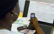 Paiement électronique en Côte d'Ivoire : Pourquoi des Ivoiriens s'en méfient