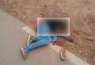 Côte d'Ivoire: Assassinat de Soro Kognon, pressions politiques sur le tribunal de Korhogo pour étouffer l'affaire