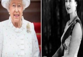Les funérailles de la reine Elizabeth II déjà organisés