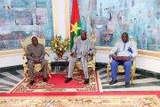 Burkina: le Haut conseil du dialogue social fin prêt pour entamer ses activités