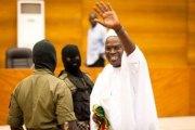 Sénégal : Le pays doit se conformer à la décision de la CEDEAO