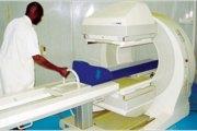 Hotital Yalgado : le scanner en panne depuis plus de 3 mois