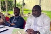 Côte d'Ivoire: Sidiki Konaté au gouvernement, Soro «Il m'a informé, il n'a pas trahi»