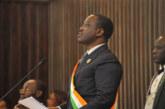 Côte d'Ivoire  : Guillaume Soro sur le point de démissionner ?