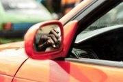 Côte d'Ivoire - Yopougon : Une policière braquée par le chauffeur de son taxi