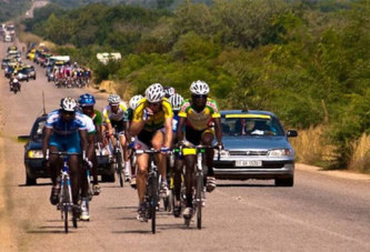 Tour du Faso 2018: Le comité national d'organisation installé