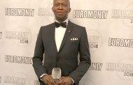 Plus de reconnaissance pour Léo: UBA sacrée meilleure institution de banque numérique en Afrique